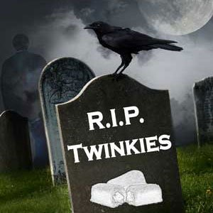 Brand Acquisition: How Twinkies Have Risen From the Grave