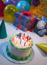 Birthday Freebies Are Like Internet Legal Forms