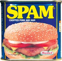 can-spam2