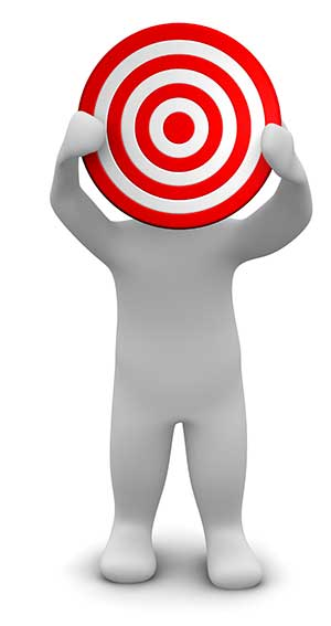 employer-liability-11-2014-3