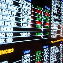 Understand IPO