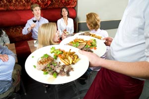 tipping employment laws