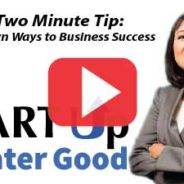 Little Known Ways to Business Success