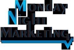 monday-night-marketing