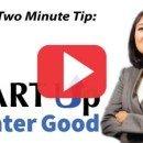 2-Minute Tip: $105 Million Judgment Against Business For Improper Internet Sales