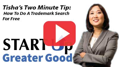 How to Search Trademarks for Free