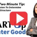 2-Minute Tip: College Entrepreneurs and Gas