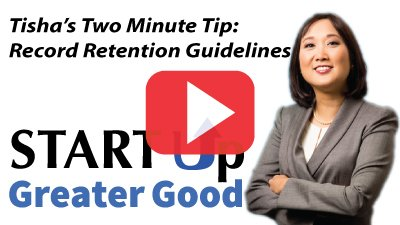 2-min-tip-record-retention