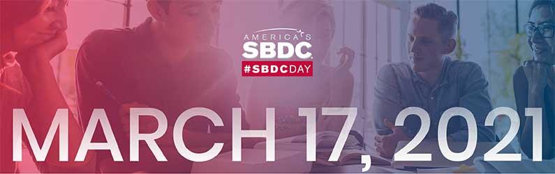 #SCDCDay