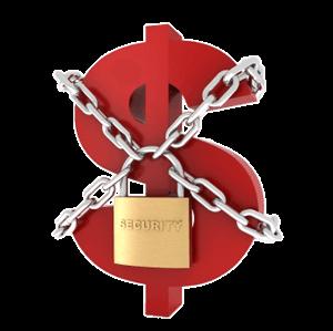 Texas Series LLC Asset Protection