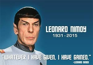 farewell-mr-spock