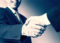 formalize your legal partnerships
