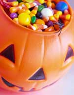 How Halloween Candy Could Affect Your Commercial Lease