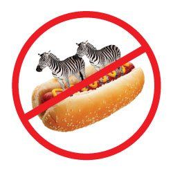zebra-hot-dogs-2